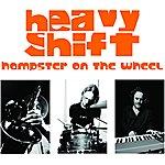 Heavy Shift Hampster On The Wheel
