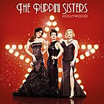 The Puppini Sisters Hollywood