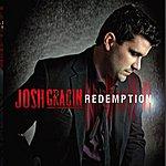 Josh Gracin Redemption