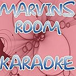 Official Marvins Room (In The Style Of Drake) (Karaoke)