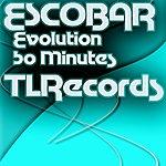 Escobar 50 Minutes