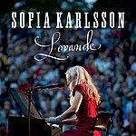 Sofia Karlsson Levande