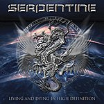 Serpentine Living And Dying In High Definition