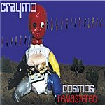 Craymo Cosmos Remastered (Limited Edition)