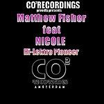 Matthew Fisher Nicole