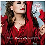 Marianne Rosenberg Regenrhythmus (Bonus Live Edition)
