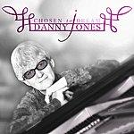 Danny Jones Chosen To Dream