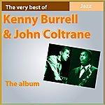 Kenny Burrell The Album