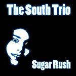 South Sugar Rush