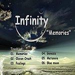 Infinity Memories