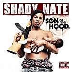 Shady Nate Son Of The Hood