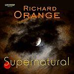 Richard Orange Supernatural
