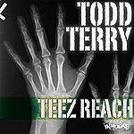 Todd Terry Teez Reach