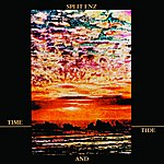 Split Enz Time And Tide