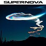 Supernova Supernova