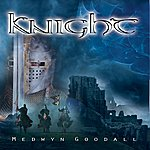 Medwyn Goodall Knight