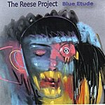 The Reese Project Blue Etude