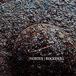 Vortex Rockdrill