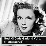 Judy Garland Best Of Judy Garland Vol 1 (Remastered)
