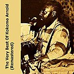 Kokomo Arnold The Very Best Of Kokomo Arnold (Remastered)