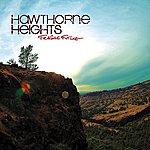 Hawthorne Heights Fragile Future (Bonus Track Version)