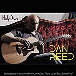 Dan Reed Holy Diver