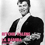 Ritchie Valens La Bamba (Remastered)