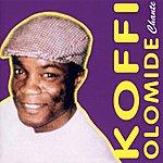 Koffi Olomide Chante 1985-1986