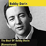 Bobby Darin The Best Of Bobby Darin (Remastered)