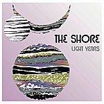 The Shore Light Years