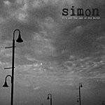 Simon It's Not The End Of The World...