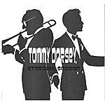 Tommy Dorsey Stordahl Session