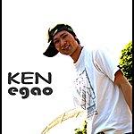 Ken Egao