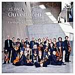 Freiburger Barockorchester Bach: Orchestral Suites