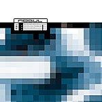 Modul Boomstickie Remixes