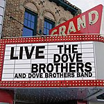 Dove Brothers Live
