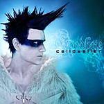 Celldweller Goodbye (2012)