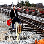 Walter Franks You Only Live Once - Single