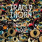 Tracey Thorn Night Time Ep