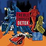 Treble Charger Detox