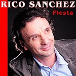 Rico Sanchez Fiesta (Original Version)