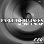 Pasquale Maassen Simple Time Ep