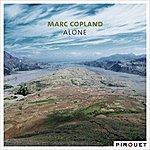 Marc Copland Alone