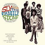 Sly & The Family Stone Dynamite! The Collection
