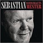 Sebastian Øjeblikkets Mester