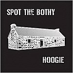 Hoogie Spot The Bothy