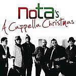 Nota Nota's A Cappella Christmas