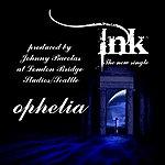 Ink Ophelia - Single