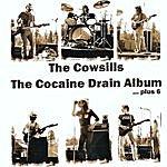 The Cowsills The Cocaine Drain Album...Plus 6