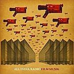 All India Radio Film Musik